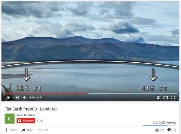 land-ho-11